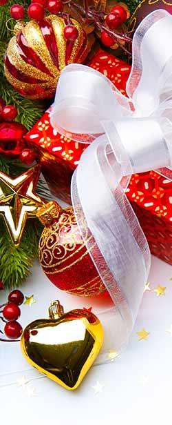 weihnachtsm rkte und adventszeit auf den sch nsten burgen. Black Bedroom Furniture Sets. Home Design Ideas
