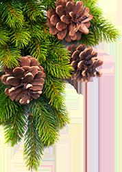 weihnachten im mittelalter von den br uchen bis zum. Black Bedroom Furniture Sets. Home Design Ideas